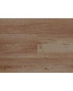 Republic Flooring - Foretress: Ibiza - 12.3mm Laminate