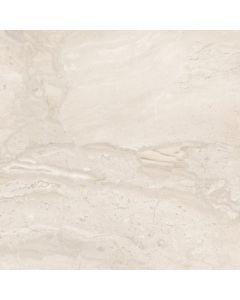 Western Pacific - Venus: Ivory