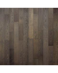 Johnson Hardwood - Blue Ridge: Oak Luray - Engineered