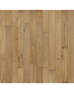 Johnson Hardwood - Blue Ridge: Oak Bryson - Engineered