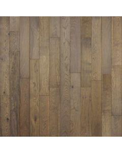 Johnson Hardwood - Blue Ridge: Oak Frostburg - Engineered
