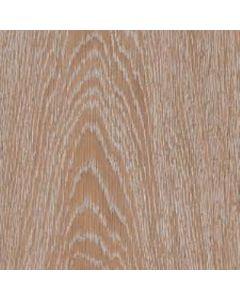 D&M Flooring - Washed Khaki - Engineered Wirebrushed White Oak