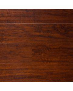 Artisan Hardwood - Natural: Dark Walnut