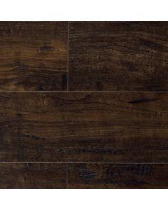 Artisan Hardwood - Napa Valley: Smoked Almond