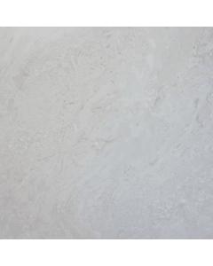 """LDI - Canela: Blanco 21""""x21"""" - Glazed Porcelain Tile"""