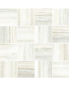 "LDI - Avellino: Coastal Sand 18""x18"" - Glazed Ceramic Tile"
