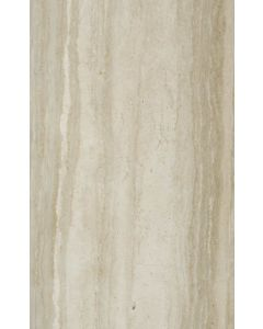 "LDI - Avellino: Coastal Sand 12""x24"" - Glazed Ceramic Tile"