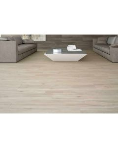 "LDI - Easton: Coastal 8""x45"" - Porcelain Tile"