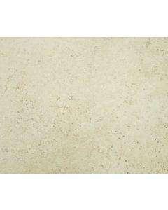 """LDI - Ekko: Toasted Beige 18""""x18"""" - Ceramic Tile"""