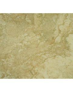 "LDI - Ekko: Rugged Brown 18""x18"" - Ceramic Tile"