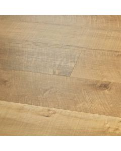 Hallmark Flooring - Courtier: Esquire Maple - Luxury Vinyl Plank