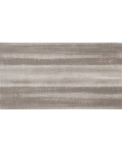 "Atlas Concorde - Fray: Stripe Cold 12""x23"" - Porcelain Wall Tile"