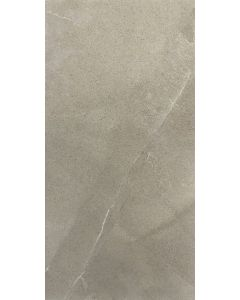"LDI - Geologic: Quarry Beige 11.5""x47"" - Polished Porcelain Tile"