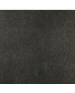"""LDI - Habitat: Graphite 16""""x16"""" - HD Ceramic Tile"""