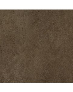 "LDI - Habitat: Marrone 16""x16"" - HD Ceramic Tile"