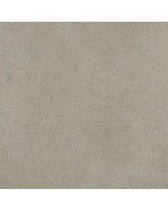 "LDI - Habitat: Smoke 24""x24"" - HD Ceramic Tile"