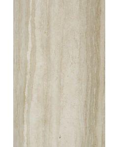 "LDI - Avellino: Driftwood 12""x20"" - Glazed Ceramic Tile"