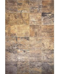 "LDI - Modern Slate: Autumn 13""x13"" - HD Ceramic Tile"