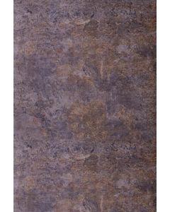 "LDI - Modern Slate: Autumn 16""x24"" - HD Ceramic Tile"