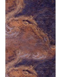 """LDI - Modern Slate: Multicolor 16""""x24"""" - HD Ceramic Tile"""