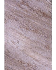 "LDI - Modern Slate: Winter 16""x24"" - HD Ceramic Tile"