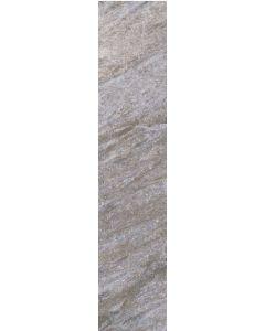 "LDI - Modern Slate: Winter 5""x24"" - HD Ceramic Tile"