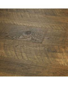 Hallmark Flooring - Courtier: Monarch Hickory - Luxury Vinyl Plank