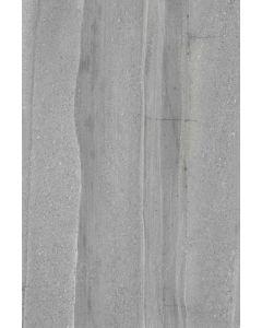 """LDI - Montpellier: Grigio 16""""x24"""" - HD Ceramic Tile"""