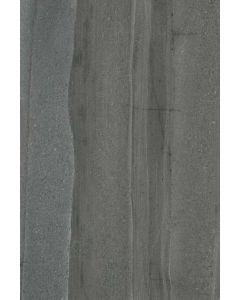 "LDI - Montepellier: Nero 16""x24"" - HD Ceramic Tile"