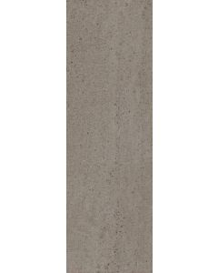 "LDI - Montpellier: Noce 7.5""x24"" - HD Ceramic Tile"