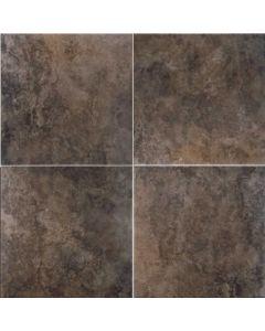 """LDI - Napa: Zues 13""""x13"""" - Glazed Ceramic Tile"""