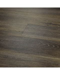 Hallmark FLoors - Courtier: Paladin Oak - Luxury Vinyl Plank