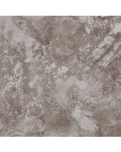 "LDI - Peitre: Terra 20""x20"" - Porcelain Tile"