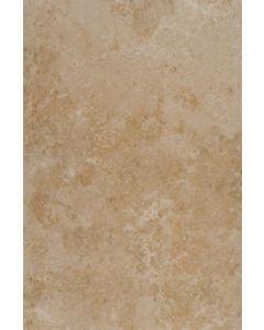 "LDI- Pinot: Beige Teinturier 16""x16"" - HD Ceramic Tile"