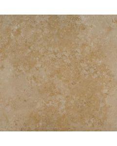 "LDI - Pinot: Beige Teinturier 13""x13"" - HD Ceramic Tile"