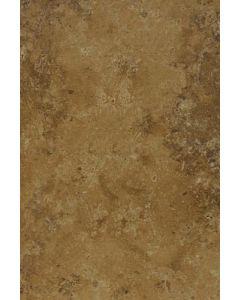 """LDI - Pinot: Brown Noir 20""""x20"""" - HD Ceramic Tile"""