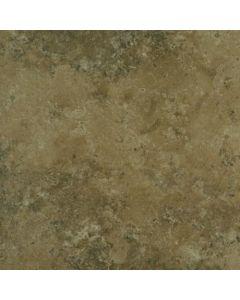 """LDI - Pinot: Brown Noir 16""""x16"""" - HD Ceramic Tile"""