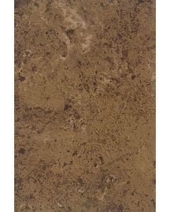 """LDI - Pinot: Brown Noir 16""""x24"""" - HD Ceramic Tile"""