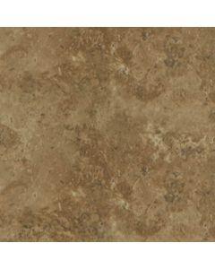 """LDI - Pinot: Gold Meunier 13""""x13"""" - HD Ceramic Tile"""