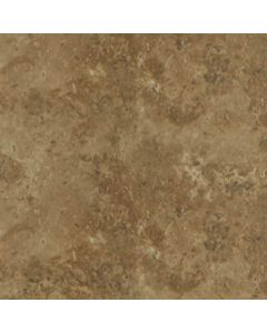 "LDI - Pinot: Gold Meunier 16""x16"" - HD Ceramic Tile"