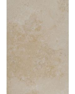 "LDI - Pinot: Ivory Gouges 16""x24"" - HD Ceramic Tile"