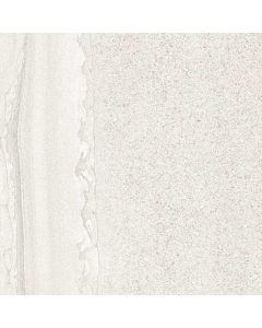 "LDI - Quinta: Blanco 12""x24"" - Glazed Porcelain Tile"