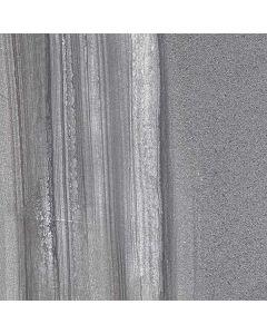 "LDI - Quinta: Graphite 12""x24"" - Glazed Porcelain Tile"