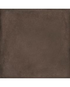 "LDI - Rewind: Tabacco 12""x24"" - Porcelain Tile"