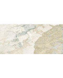 """LDI - Rock Creek: Gallatin Grey 18""""x18"""" - Glazed Porcelain Tile"""