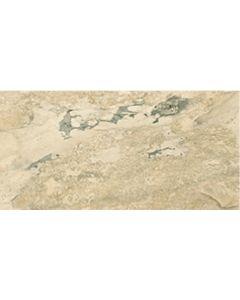 "LDI - Rock Creek: Glacier Beige 18""x18"" - Glazed Porcelain Tile"