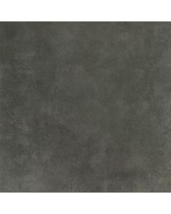"LDI - Sassello: Dark Grey 12""x24"" - Glazed Porcelain Tile"