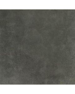 "LDI - Sassello: Dark Grey 24""x24"" - Glazed Porcelain Tile"