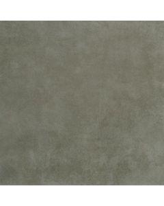 "LDI - Sassello: Light Grey 12""x24"" - Glazed Porcelain Tile"