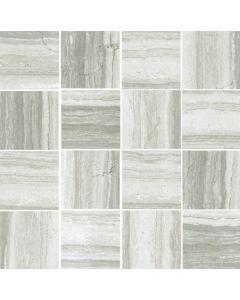 """LDI - Avellino: Sterling 13""""x13"""" - Glazed Ceramic Tile"""